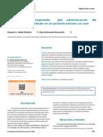 142-Manuscript File-739-6-10-20190116.en.es