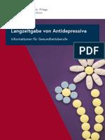 201217_Antidepressiva-Gesundheitspersonal_pdfUA