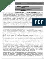 MONITOREO 03-04-21
