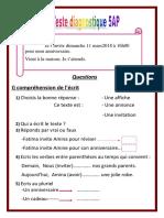 dzexams-5ap-francais-t1-20190-118004