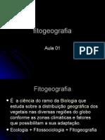 aula 01-fitogeografia