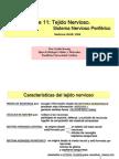 Clase_10_Tejido_Nervioso_1_UNAB_2__semestre