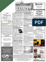 Merritt Morning Market 3586 - July 14