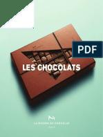 _l_a_lamaisonduchocolat_leaflet_chocolat_fr_2019