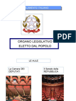 9 slide Parlamento 2017