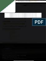 Tessera Riconoscimento « Software Per Stampa Etichette Adesive