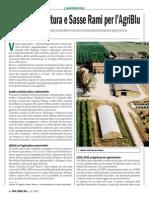 07 Veneto Agricoltura Per AgriBlu