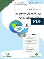 TIC_UD12_preparacion