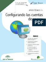 TIC_UD11_preparacion