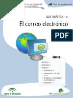 TIC_UD11_guia