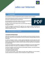 6. Les Fraudes Sur Internet
