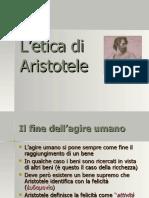 etica-di-Aristotele1
