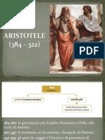 Aristotele.ppt