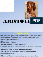 aristotele-111202072320-phpapp02
