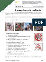 2017 1 Fiche Technique Signaux f 30.04.2018