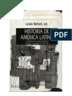 Historia de America Latina 02 - Epoca Colonial - Europa y America en Los Siglos XVI XVII XVIII