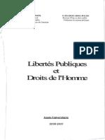 libertes_publiques_ihazrir