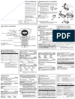fr-CA_PTouch_Consumer_UsersManual_UM_PT1000_fr