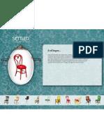 Design Comps Process 02