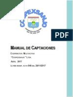 Manual-de-Captaciones-COOPEXSANJO-LTDA.Nov2017.doc
