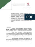 NotaTecn_Aposentadoria__CondicoesEspeciais_Fenaprf