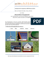 arbeitsblatt-schroeder-energiewende-AB