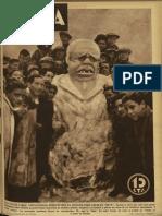 Ahora (Madrid). 18-1-1933