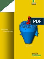 A-Distribuiteur Rotatif Multiples MWW(06-09)Com_FR
