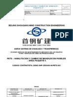 3.- SGMC-SHP-CR95495-M-PETS-002 Habilitacion de mandiles
