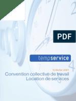 Convention-collective-de-travail_location-de-service_juin_2021_f