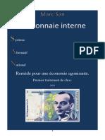 Monnaie Interne