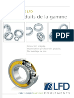Les_produits_de_la_gamme_LFD