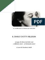 libro_il_diario_di_etty_hellesium-lua