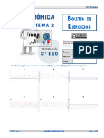 2.1_3ESO_T02_ Electrónica
