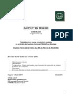 document_546695