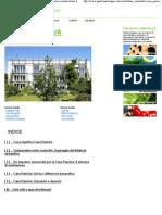 Casa Passiva Bioedilizia Bioarchitettura Passivhaus