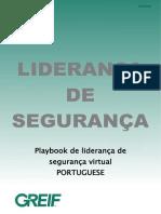Portuguese  Virtual Safety Leadership Playbook (003)