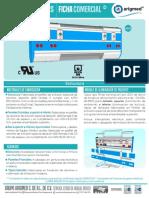 Ficha Comercial 4 VIAS