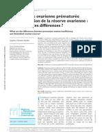 2017 IOP -linsuffisance_ovarienne_prematuree_et_la_diminution_de_la_reserve_ovarienne_quelles_sont_les_differences_-mumba-u