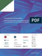 Studie_Verwaltung_in_Krisenzeiten