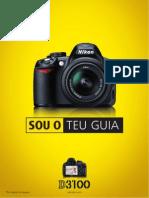 Manual Nikon