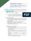 Ação Penal - RESUMO DE ESTUDOS (1)