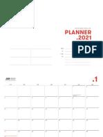 planner2021-mensal