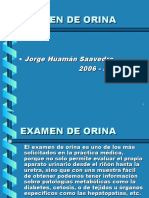 examen-completo-de-orina4234