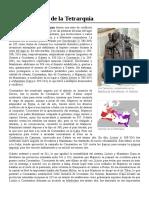 Guerras_civiles_de_la_Tetrarquía