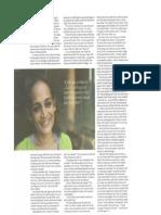 Arundhati Roy 3