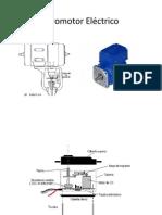 40193280-Servomotor-Electrico
