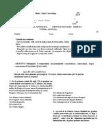 pdf-prueba-primera-guerra-mundial_compress