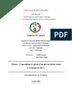 SABER RANDA Génie Civil. Structures (5) (1)