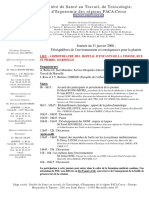 programme-2006-01-31
